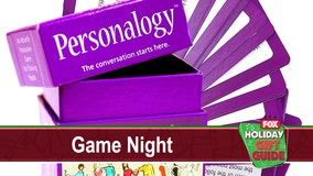 9 gift ideas for an epic game night