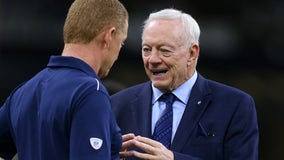 No new developments as Cowboys fans wait for updates on Jason Garrett's status