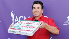 Papa John's founder claims 'insiders' conspired against him, says 'day of reckoning will come'