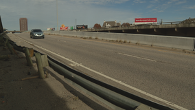 TxDOT schedules public meetings to get input on what to do with I-345