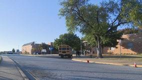 Arlington residents to consider $966M bond proposal to renovate schools