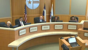 Collin County commissioners unanimously pass gun rights resolution