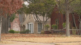 Dallas encouraging short-term rental owners to register with the city