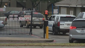 Dallas PD: Innocent bystander killed in gun battle among teens