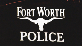 Voters decide to keep half-cent sales tax to fund Fort Worth PD