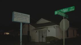 Carbon monoxide sickens 10 people at southeast Oak Cliff church