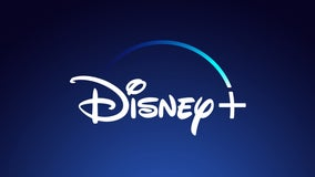 Disney Plus hits 10 million subscribers in 1 day