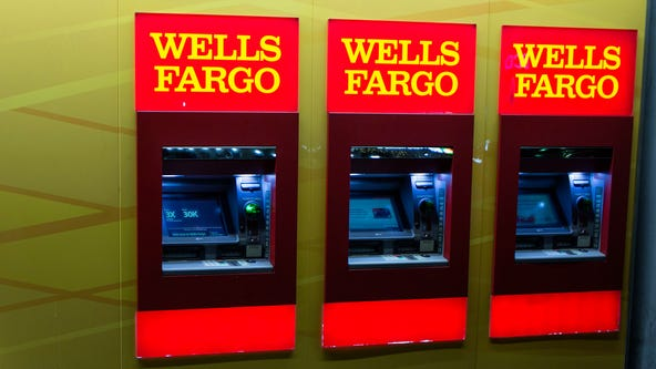 Man accused of planting IED on Wells Fargo ATM in NW Harris County