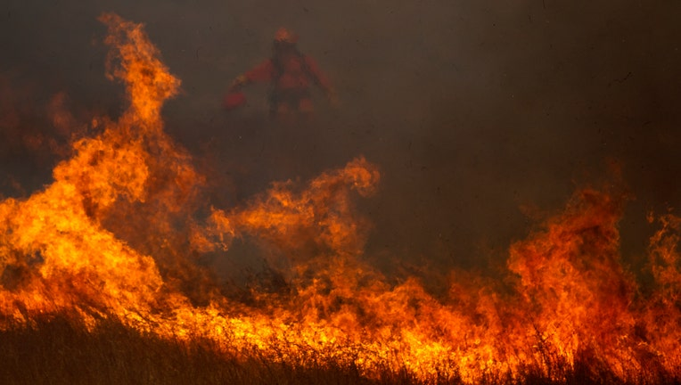 Easy-Fire-GettyImages-1179088265.jpg