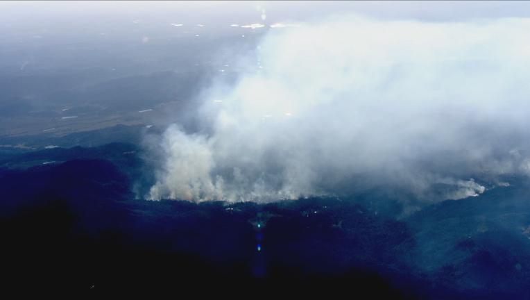 TS-KINCADE-FIRE-UPDATE_00.00.02.00.png