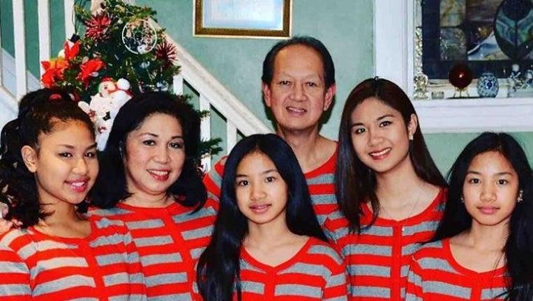 f3025318-Delaware-family.jpg