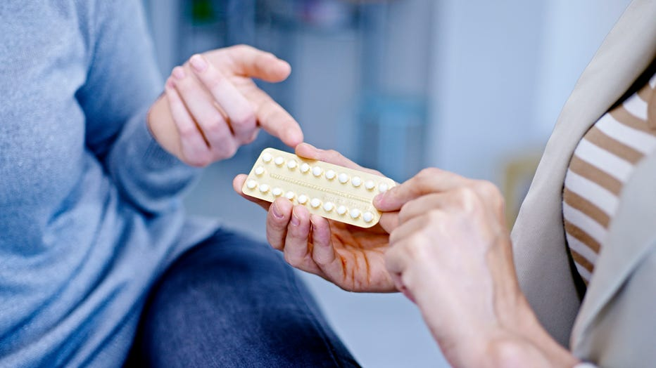 Birth-control-pills-GETTY.jpg