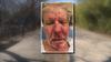 Man randomly attacked while walking along the Katy Trail