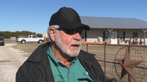 Granbury great-grandfather takes down White Settlement church shooter with single bullet