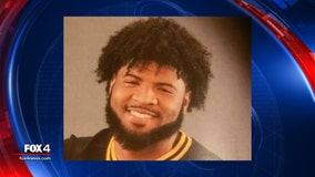 Arlington police seek help finding missing 19-year-old