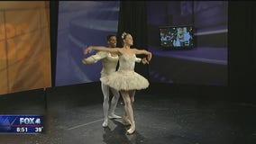 Royale Dance Academy of Dance: The Nutcracker