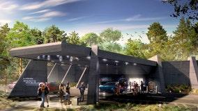 Walt Disney World announces when the 'Star Wars: Galactic Starcruiser' hotel will open