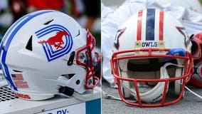 Boca Raton Bowl 2019: SMU vs. Florida Atlantic preview