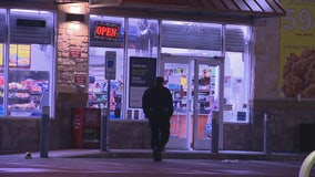 1 killed, others shot in Southeast Oak Cliff drive-by shooting at gas station