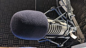 Radio host's call for Trump impeachment to be interrupted by 'nice school shooting' gets show canceled