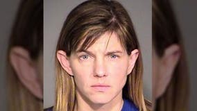 Mom who injected feces into son's IV during cancer treatments sentenced to 7 years
