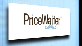 On Your Side: Price Waiter