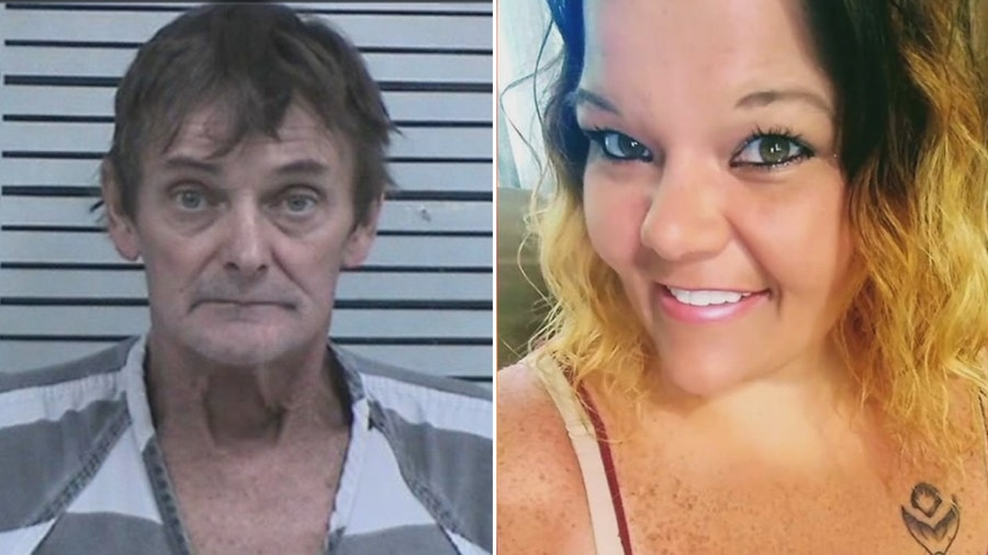 Missing Granbury woman's husband arrested for murder