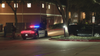 19-year-old shot with AR-15 in Dallas after argument during basketball game