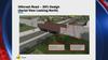 DART to propose new option for Silver Line design through Far North Dallas