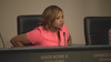 DeSoto council member whose husband misused taxpayer money says she won't step down