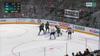 Dahlin breaks tie, Ullmark helps Sabres beat Stars 4-1
