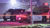 1 dead, 1 injured in shooting outside Fort Worth bar