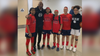 Texas team played against Kobe Bryant's daughter day before deadly helicopter crash