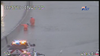 Morning storms cause some flooding, traffic troubles in North Texas