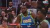 Doncic, Hardaway lead Mavericks over Trail Blazers, 120-112