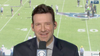 ESPN reportedly offers Tony Romo $14 million deal