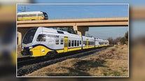 DART unveils next steps for Silver Line Project