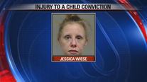 McKinney day care worker expected to plead guilty to more child abuse charges