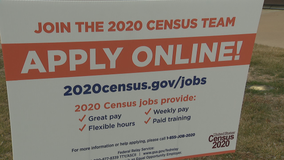 U.S. Census Bureau hopes to recruit thousands of North Texas workers