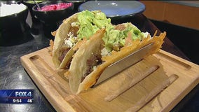 TacoLingo Street Tacos