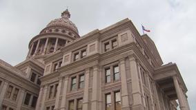 Texas Legislature adjourns second special session after passing more of Gov. Greg Abbott's priorities