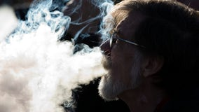 US health officials will ban most flavored e-cigarettes - but with major exceptions