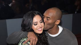 Vanessa Bryant posts statement on deaths of Kobe, Gianna