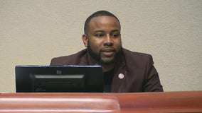 Embattled McKinney councilman faces recall election