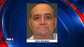 Texas inmate executed for killing North Texas wife in 2005