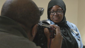 Saginaw restaurant adds diversity training after incident with Muslim employee