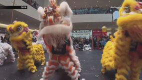 Chinese New Year event in Dallas postponed due to 'health crisis in China'