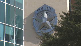 Dallas police confirm 6th officer has COVID-19