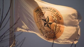 Ellis County commissioners vote to become a 'sanctuary for the unborn'