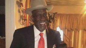 Church deacon killed in South Dallas hit-and-run